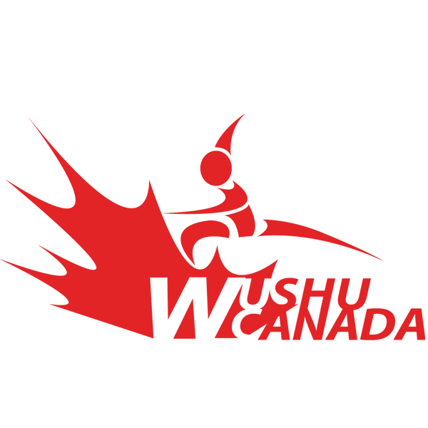 WushuCanada powered by Uplifter